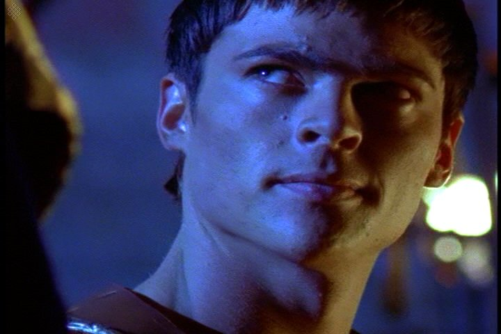 karl urban as julius caesar in destinyKarl Urban Caesar